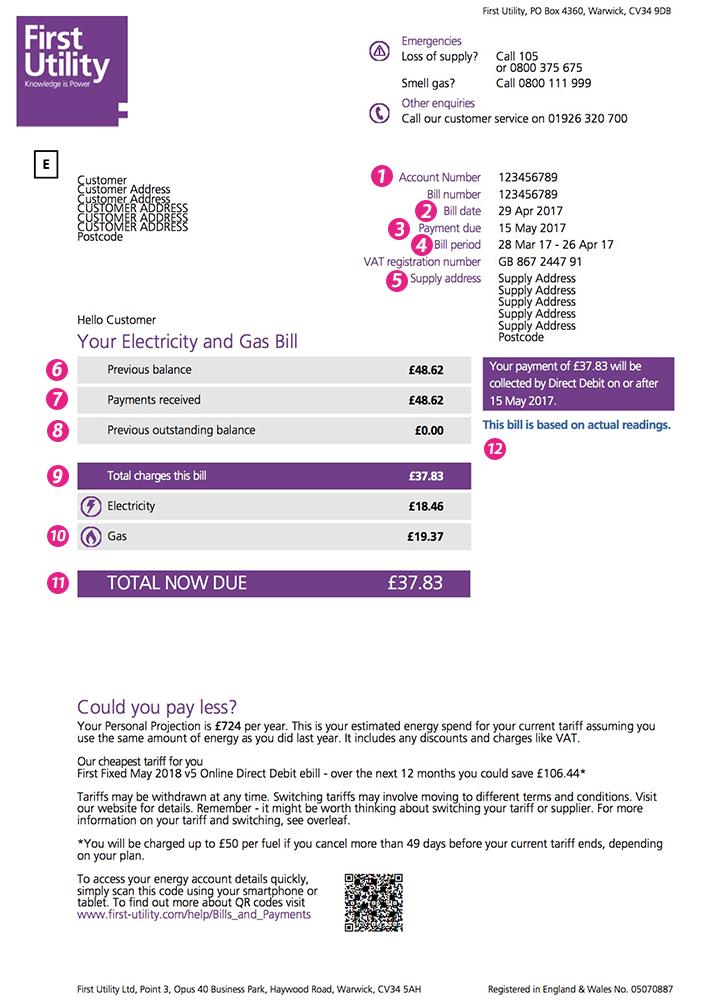 dating.com uk online payment online registration