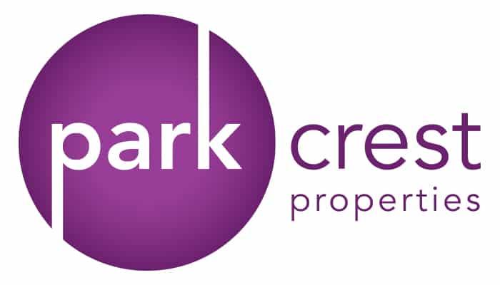 Park Crest Properties